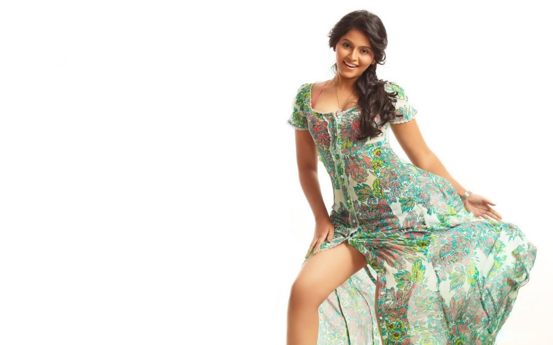 women-anjali-gupta-actresses-india-actress-brunette-indian-bollywood-woman-wallpaper-background-stun-1429349715 wallpaper