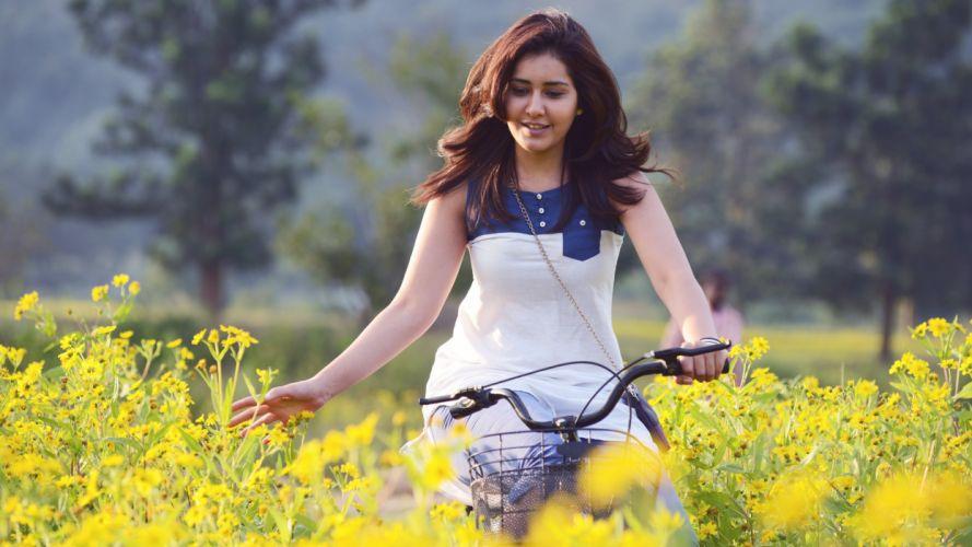 women-rashi-khanna-actresses-india-indian-actress-bollywood-brunette-woman-wallpaper-background-unbe-1429349730 wallpaper