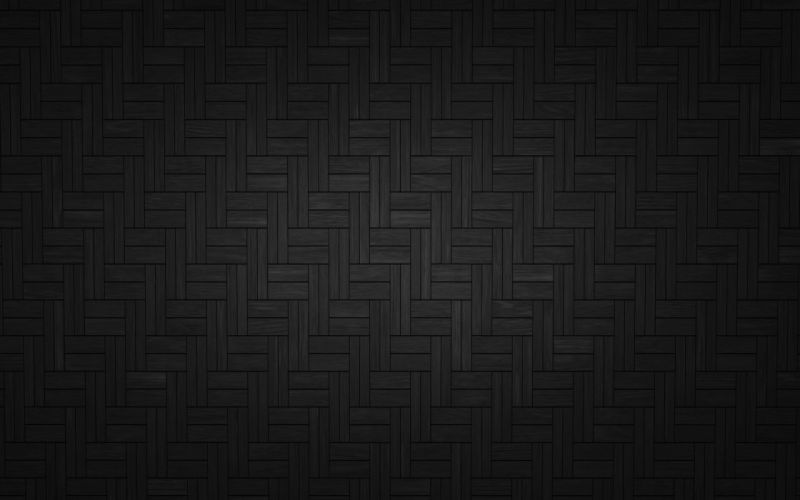 Dark Background Line wallpaper