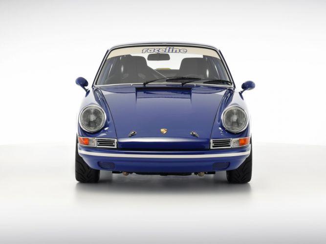 Porsche 911 2 litres Rally (901) cars 1965 wallpaper