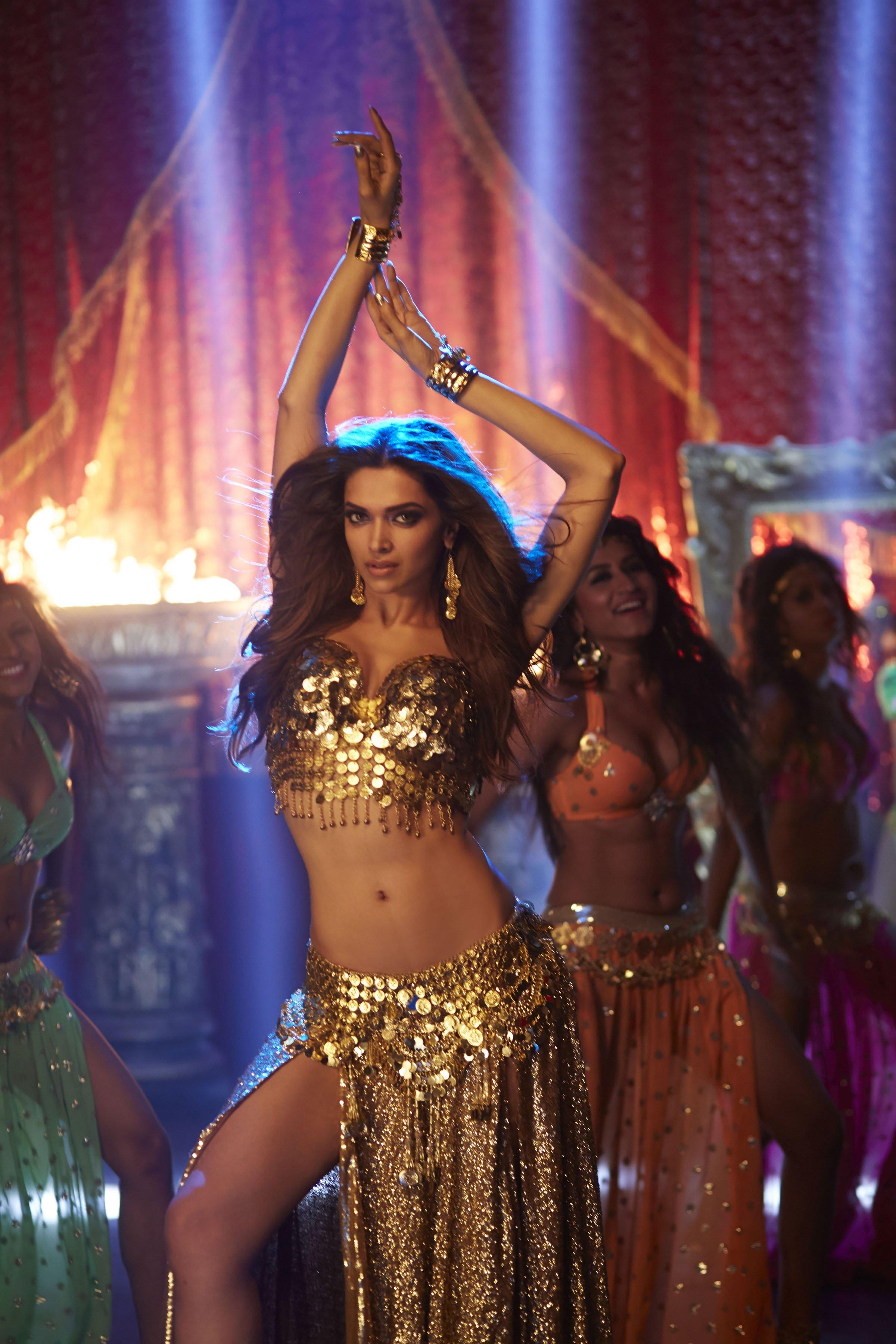 смотреть индийские новые фильмы