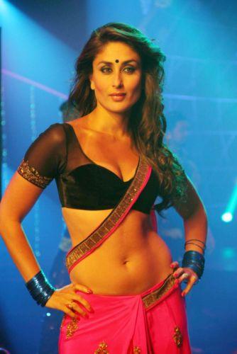 kareena-kapoor-in-the-song-halkat-jawani-from-the-film-heroine-img 6837 wallpaper