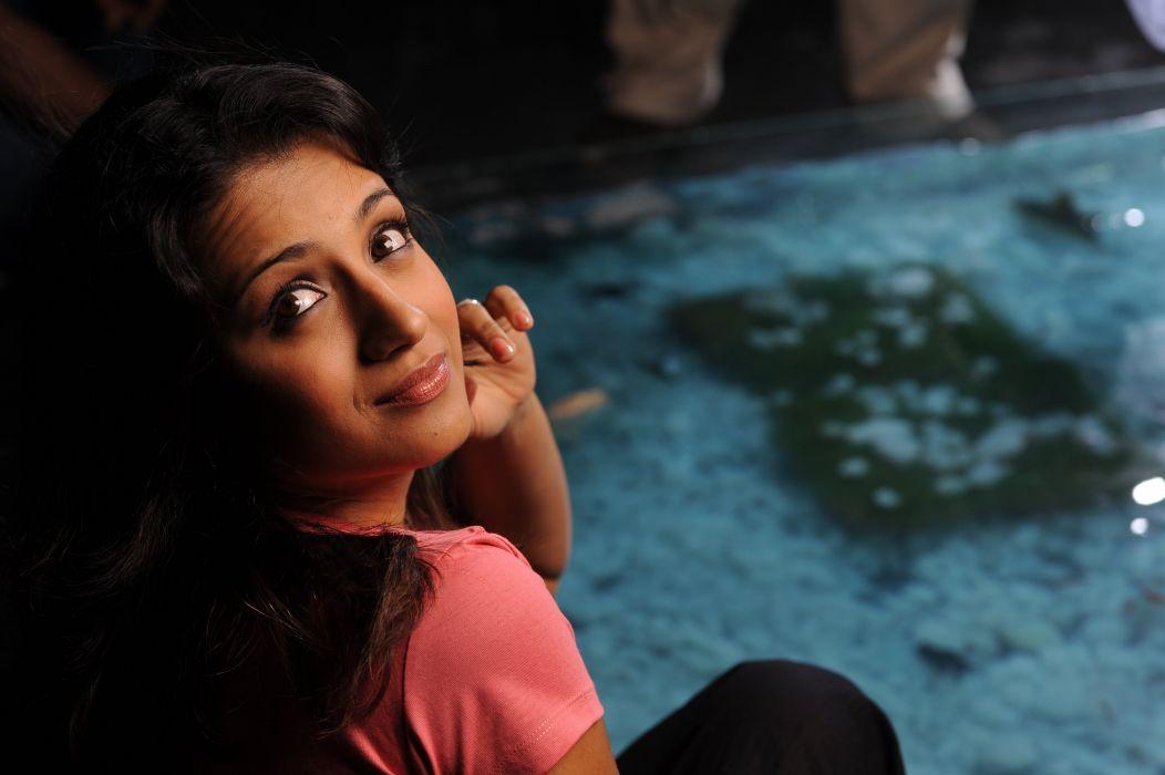 trisha tamil india actress people actresses hd-wallpaper-509592 wallpaper