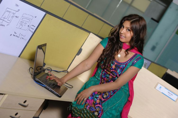 actress komal jha cute images green salwar billa ranga movie 9e9c215 wallpaper
