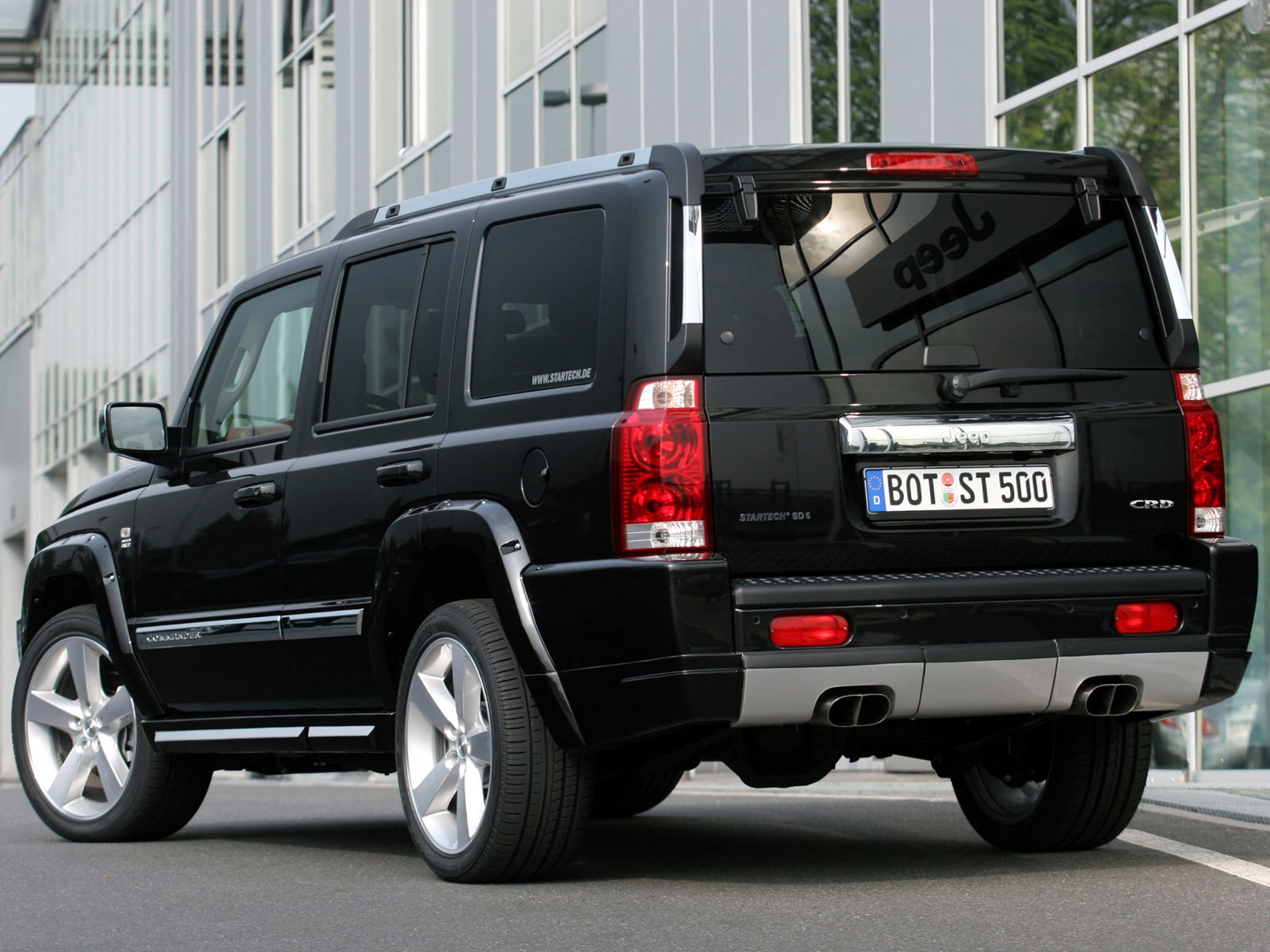 full new window jeep commander suv item size sold vehicles in may auction