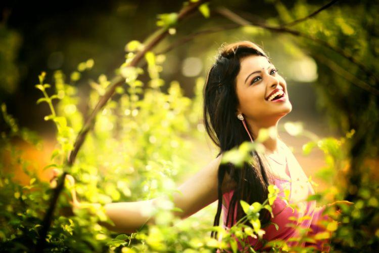 Actress-Hridaya-Avanthi-Latest-Photo-Gallery-03 wallpaper