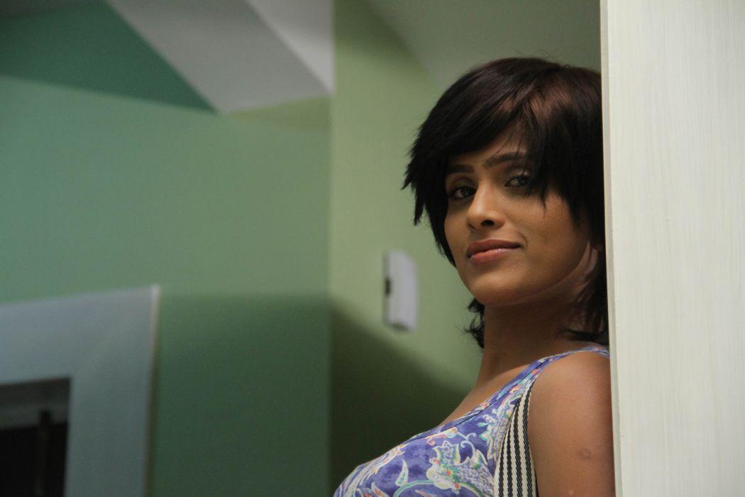Affair-First-Look-Launch-By-Dr Dasari-Narayanarao-Photos-6 wallpaper