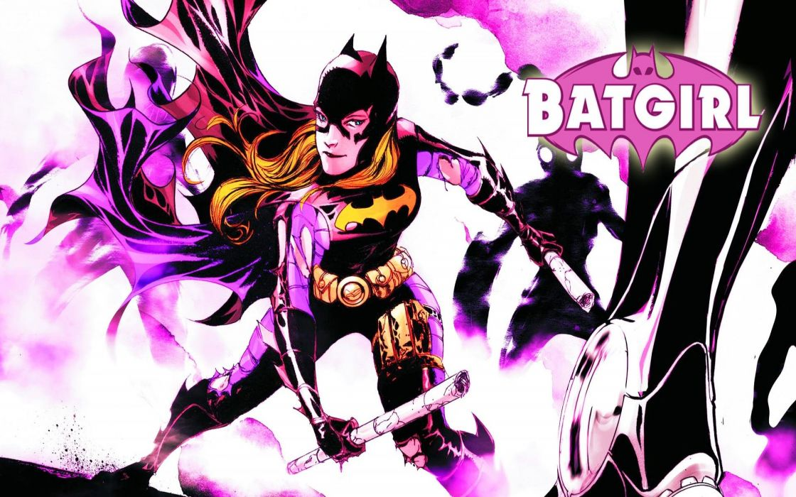 DC-COMICS superhero hero d-c comics warrior wallpaper