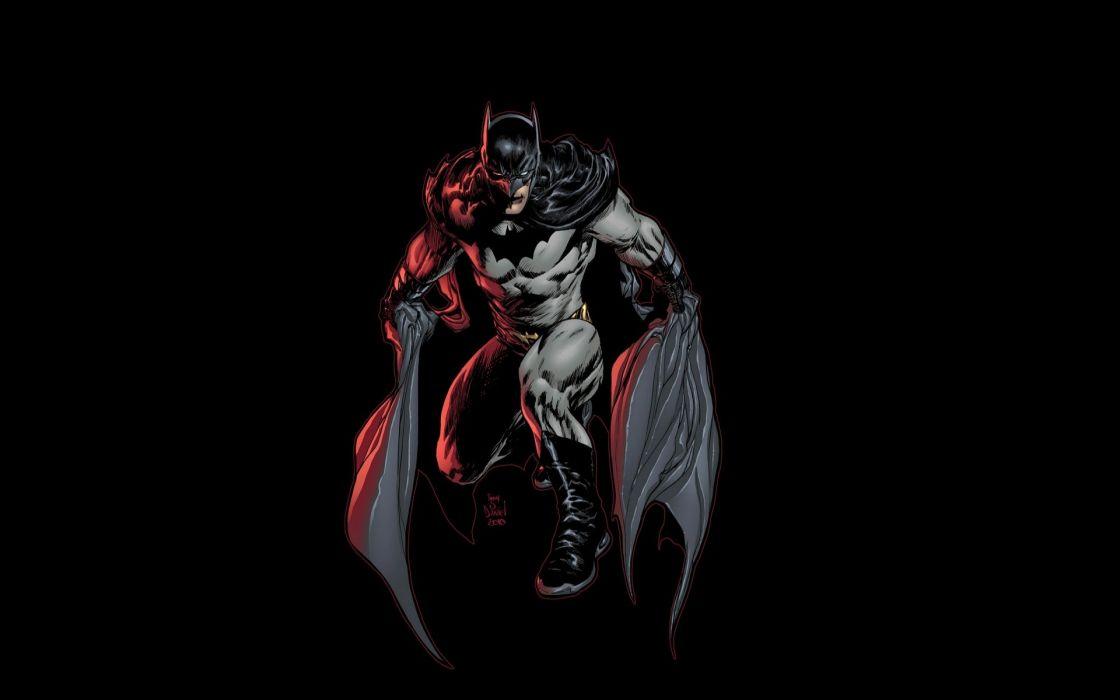 DC-COMICS superhero hero d-c comics warrior wallpaper