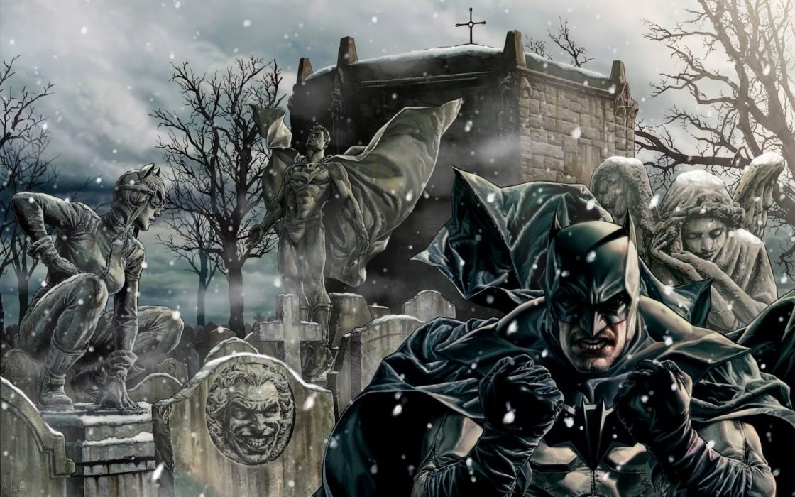 DC-COMICS superhero hero d-c comics warrior batman wallpaper