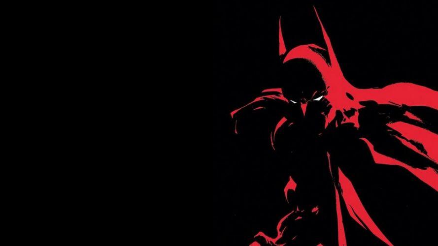 DC-COMICS superhero hero d-c comics warrior batman wallpaper