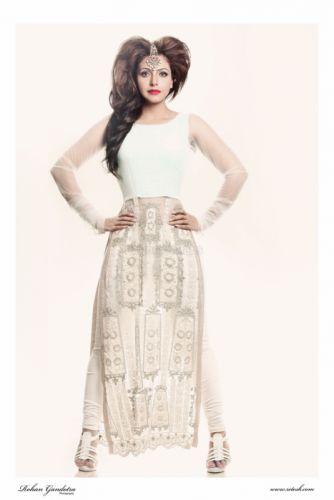 Actress-Nandhini-Stills-1 wallpaper