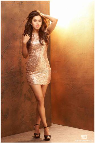 Actress-Ranya-Stills-3 wallpaper