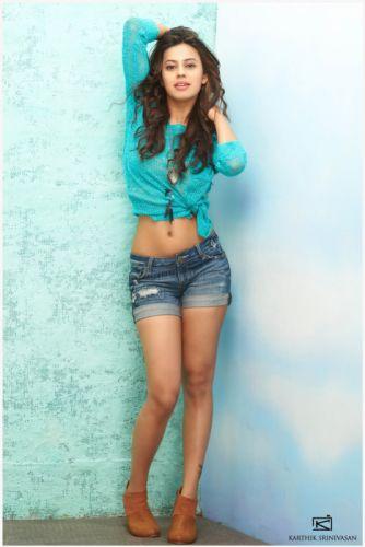 Actress-Ranya-Stills-5 wallpaper