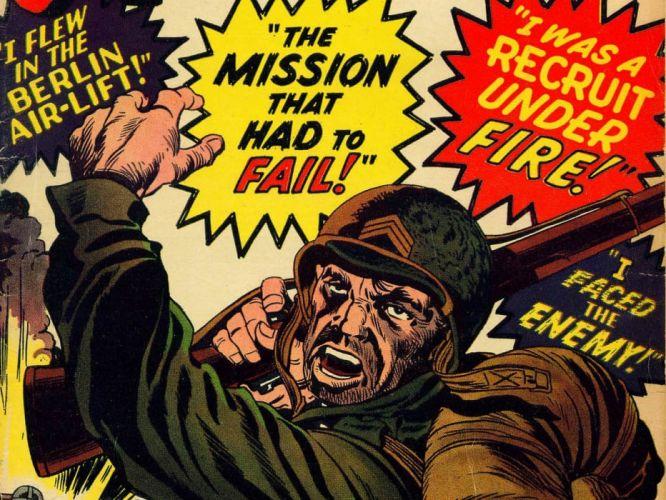 DC-COMICS superhero hero warrior d-c comics battle g wallpaper