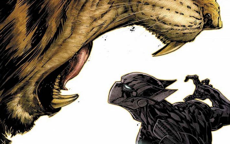 DC-COMICS superhero hero warrior d-c comics batwing e wallpaper