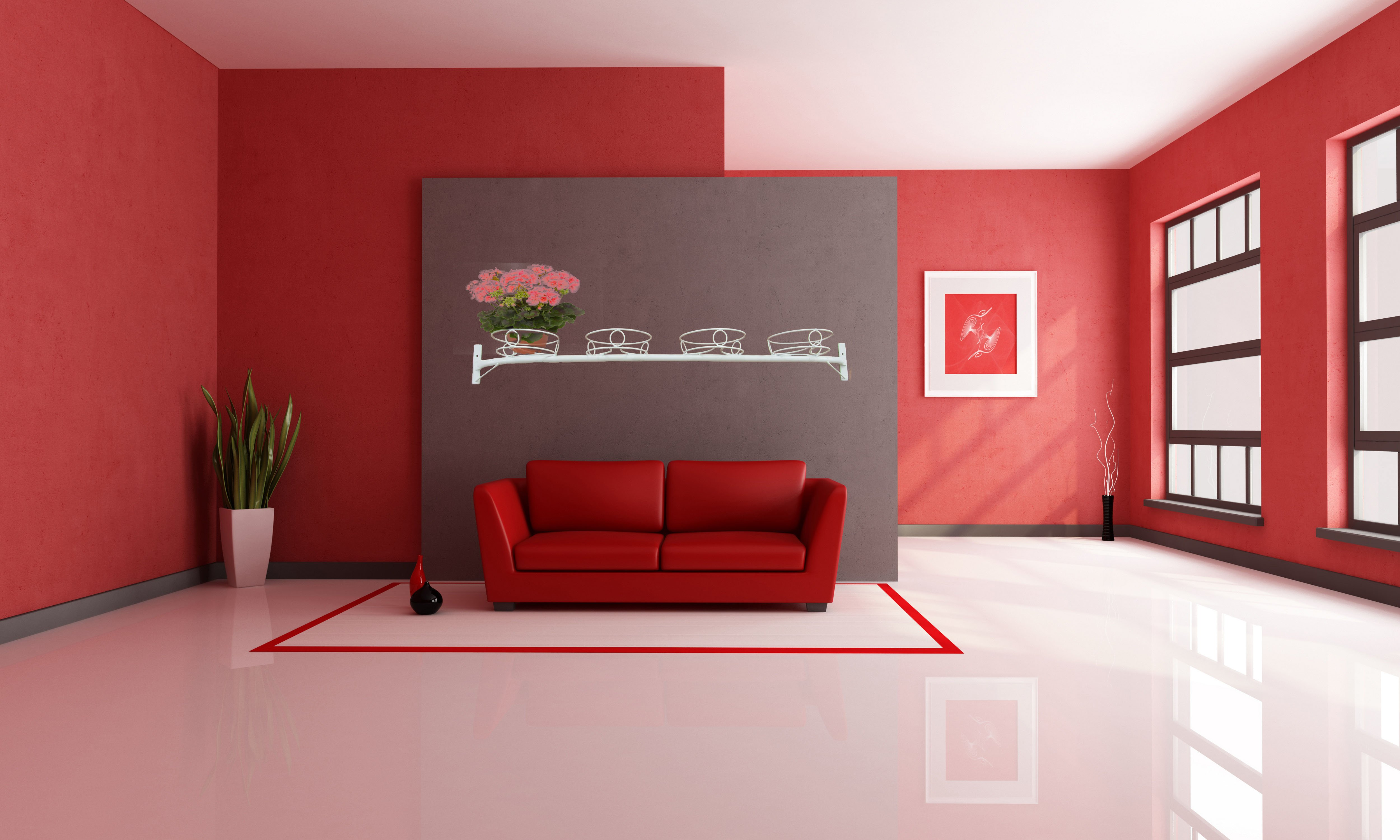 Interior Design Room Uncover More Picture And Concepts Find The