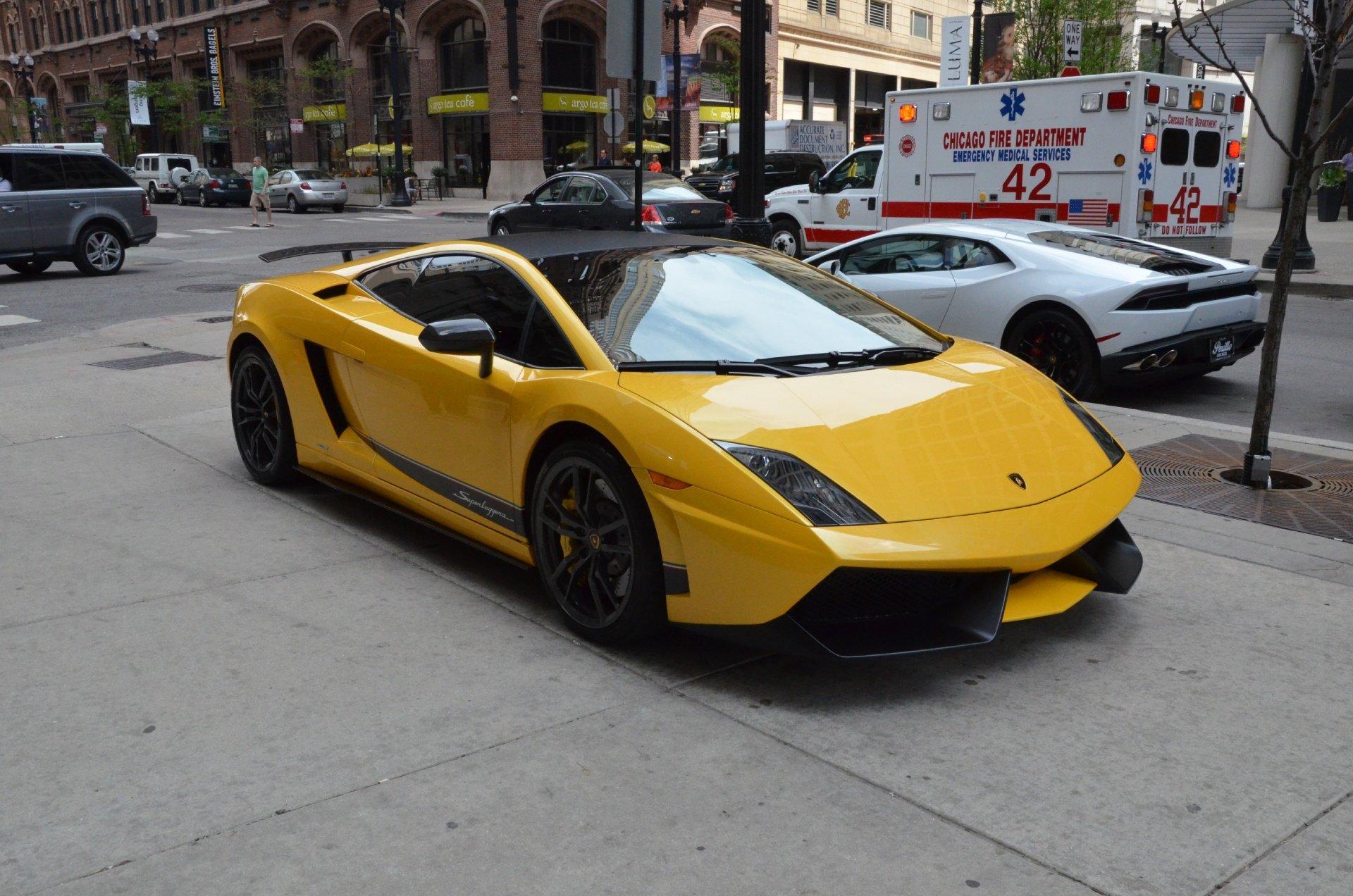 2011 lamborghini gallardo lp570 4 superleggera cars giallo midas yellow wallpaper 1920x1272 759906 wallpaperup