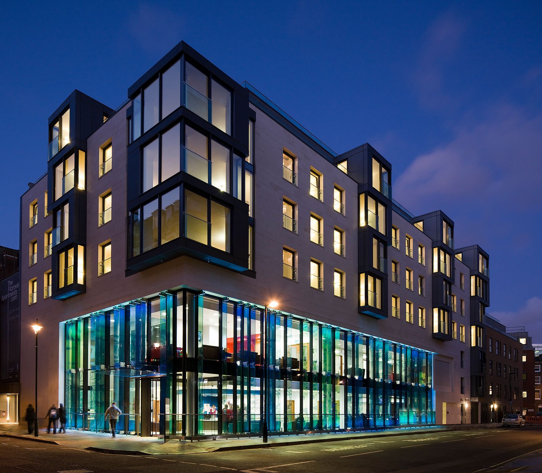 Apartment Building Design Architecture perfect apartment building design architecture in india pdf n