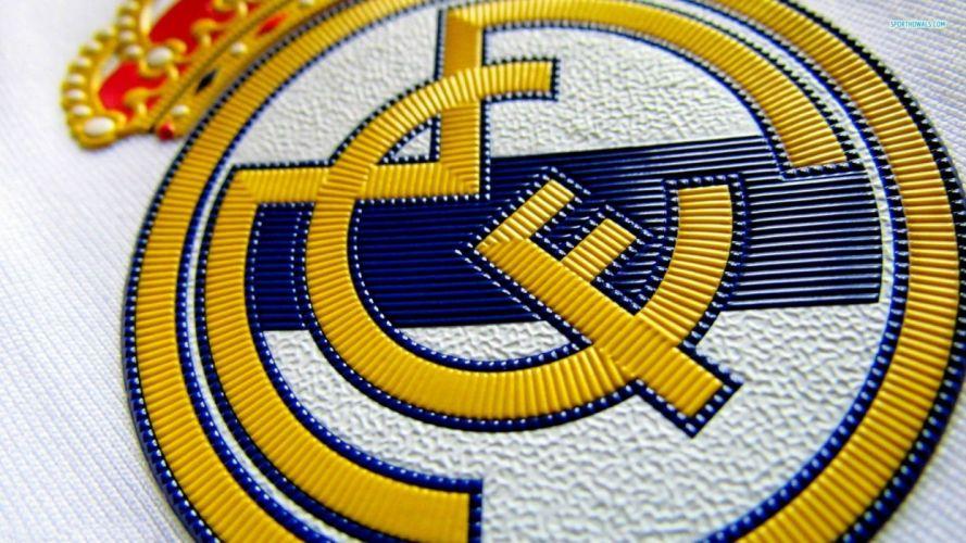 Football club wallpaper