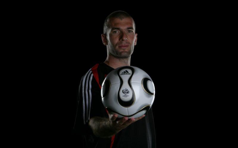 Footballer wallpaper