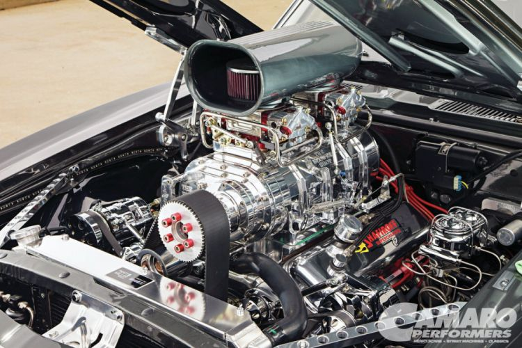 blower engine race racing engine hot rod rods custom h wallpaper
