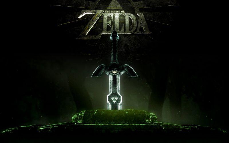 video juegos zelda accion aventuras wallpaper