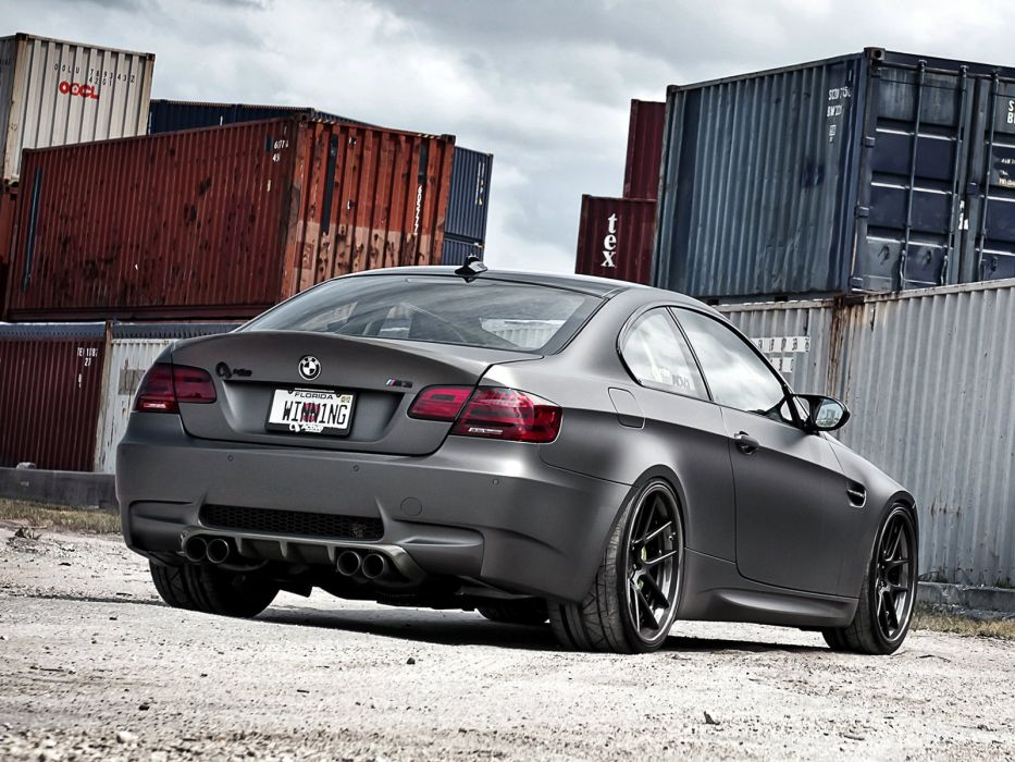 Active Autowerke Bmw M3 Coupe E92 Cars Modified 2009 Wallpaper 1600x1200 761102 Wallpaperup