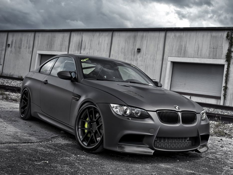 Active Autowerke Bmw M3 Coupe E92 Cars Modified 2009 Wallpaper 2048x1536 761103 Wallpaperup