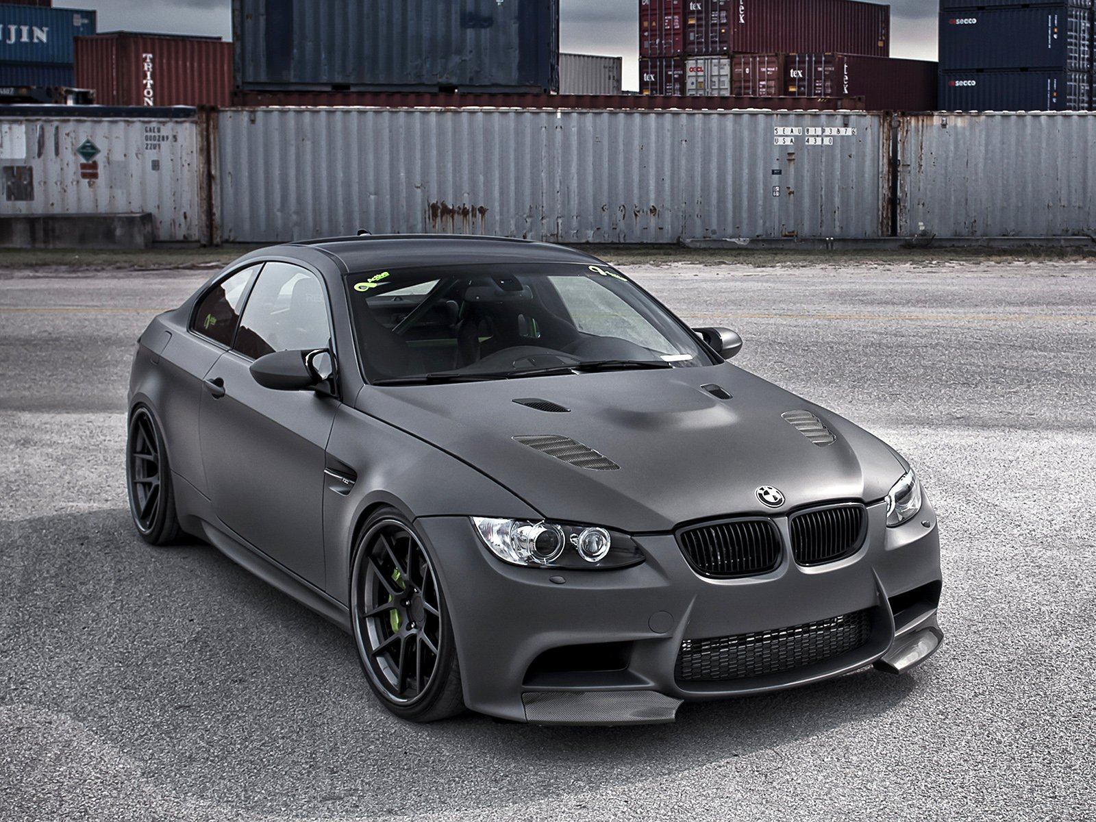 active autowerke bmw m3 coupe e92 cars modified 2009 wallpaper 1600x1200 761105 wallpaperup. Black Bedroom Furniture Sets. Home Design Ideas