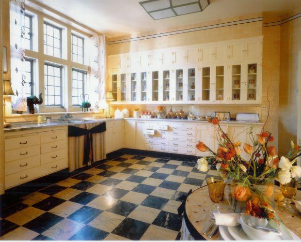 MANSION house building architecture interior design wallpaper