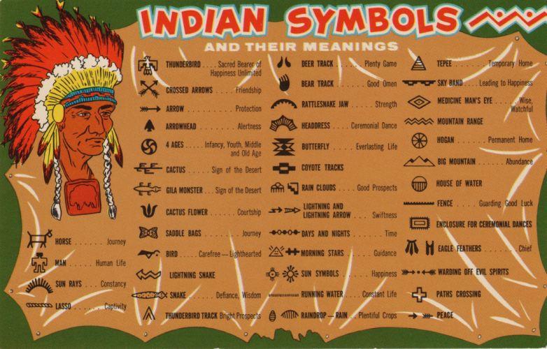 POSTCARD paper bokeh advertisement poster artwork f wallpaper