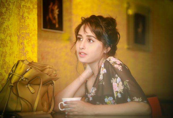 Haritha-Stills-7 wallpaper