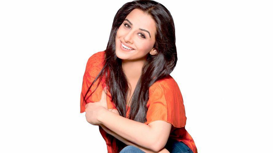 indian-actress vidya balan-full-HD wallpaper