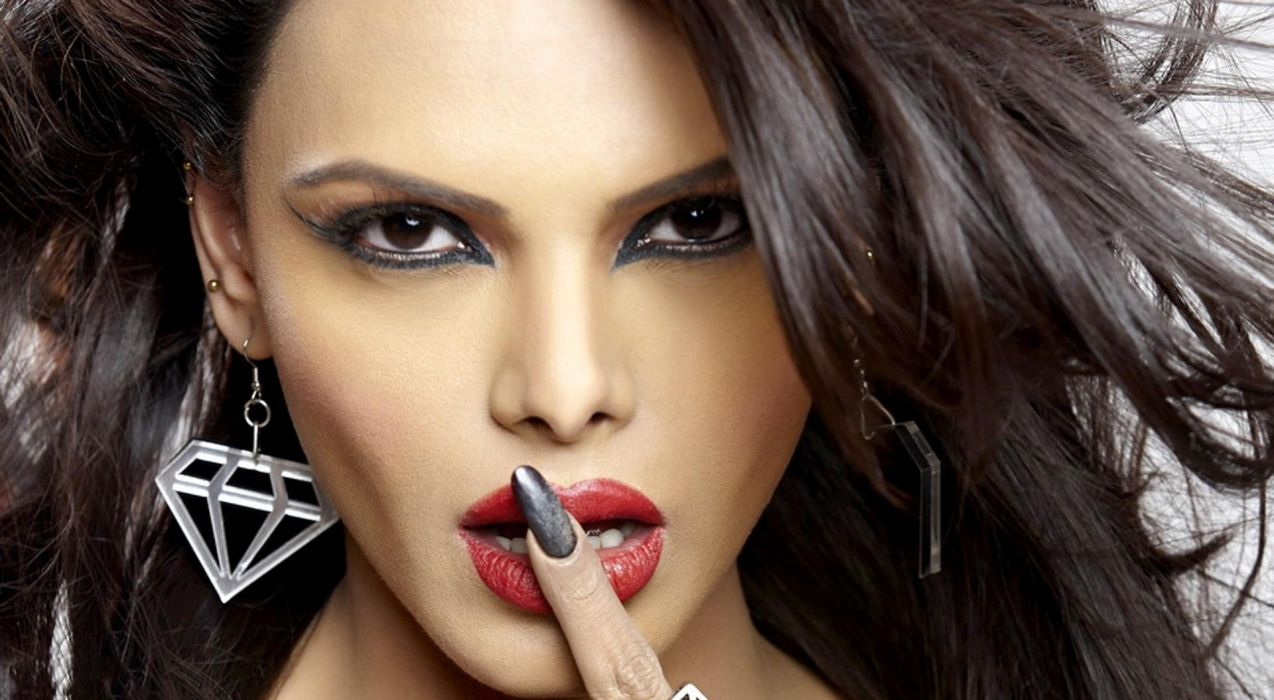 Sherlyn-Chopra-Photos wallpaper