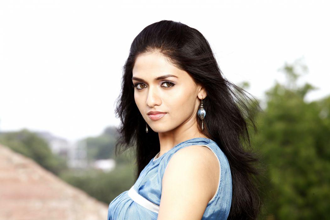 Sunaina south indian actress tamil people hd-wallpaper-845405
