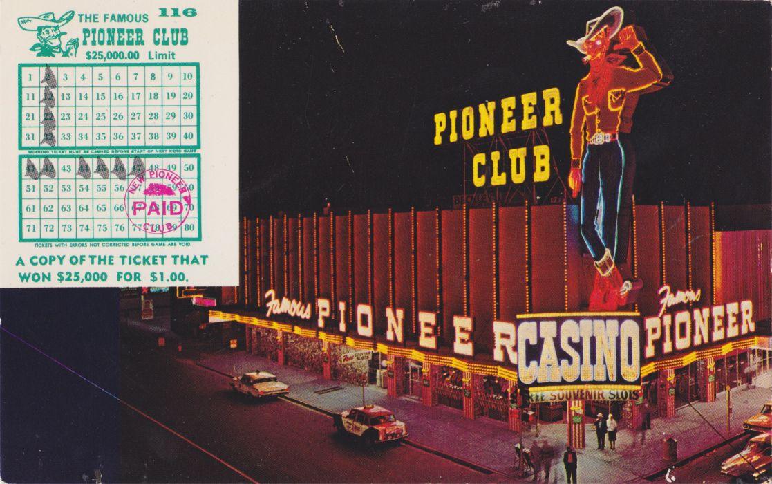POSTCARD paper poster advertising vintage retro antique g wallpaper