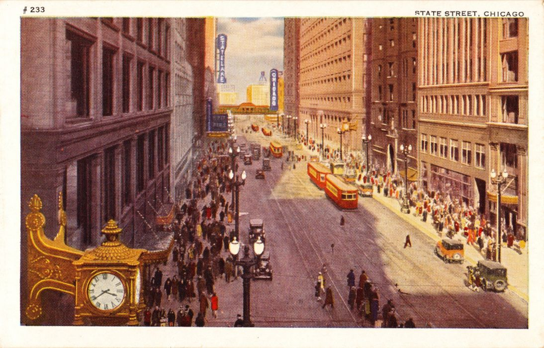 POSTCARD paper poster advertising vintage retro antique j wallpaper