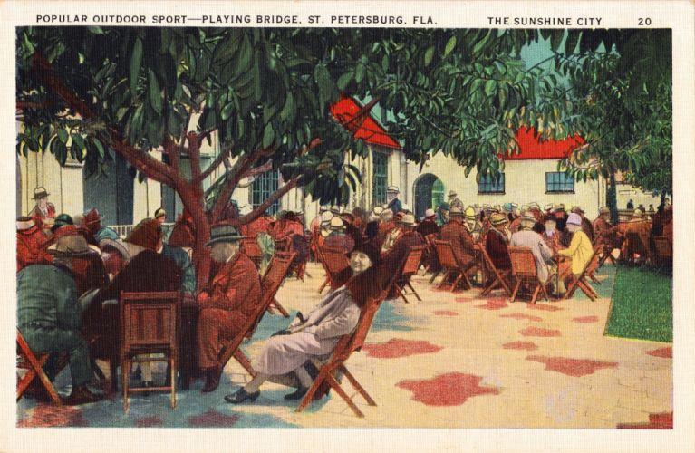 POSTCARD paper poster advertising vintage retro antique f wallpaper