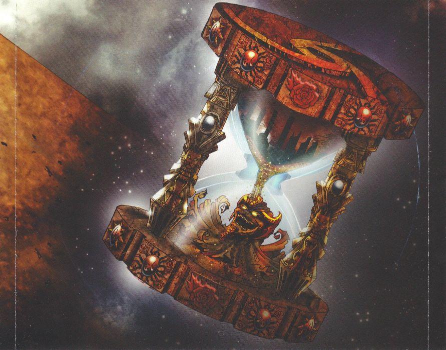 ICED EARTH heavy metal death power thrash 1iced artwork dark evil fantasy poster wallpaper