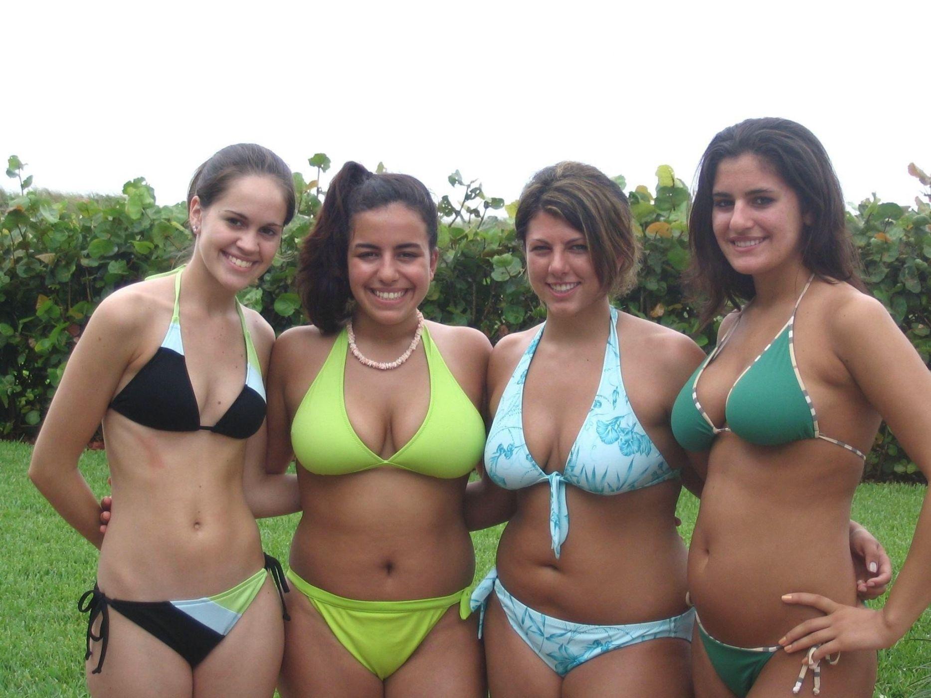 amatuer-bikini-pics