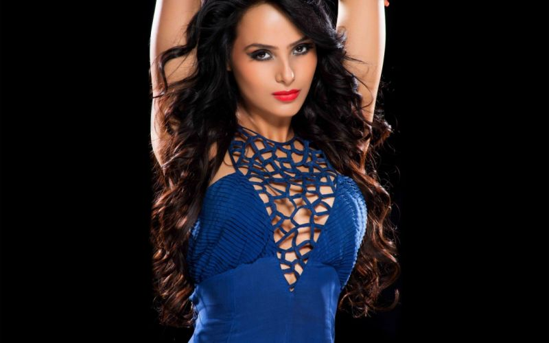 bollywood-celebrity-actress-1443 wallpaper