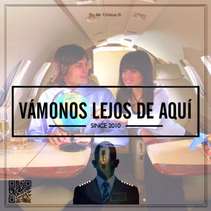 #LOVE #TRAVEL #VIAJE #ENAMORADOS #MRURBINA #mrurbina #carlosurbina #urbina wallpaper