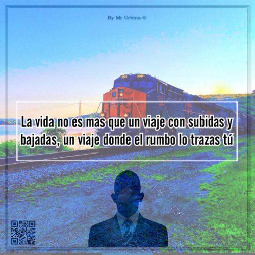#train #travel #texts #nature #mrurbina #urbina #carlosurbina wallpaper