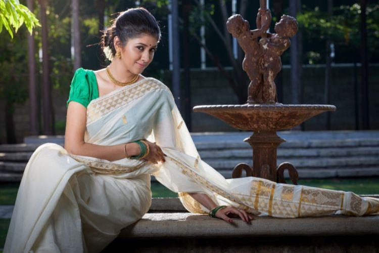 Akhila-Kishore-Unseen-Photos-16 wallpaper
