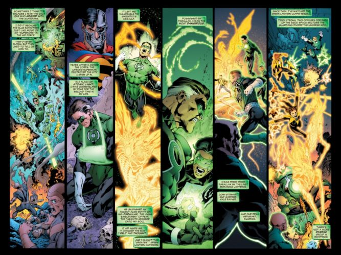 DC-COMICS superhero hero warrior d-c comics wallpaper