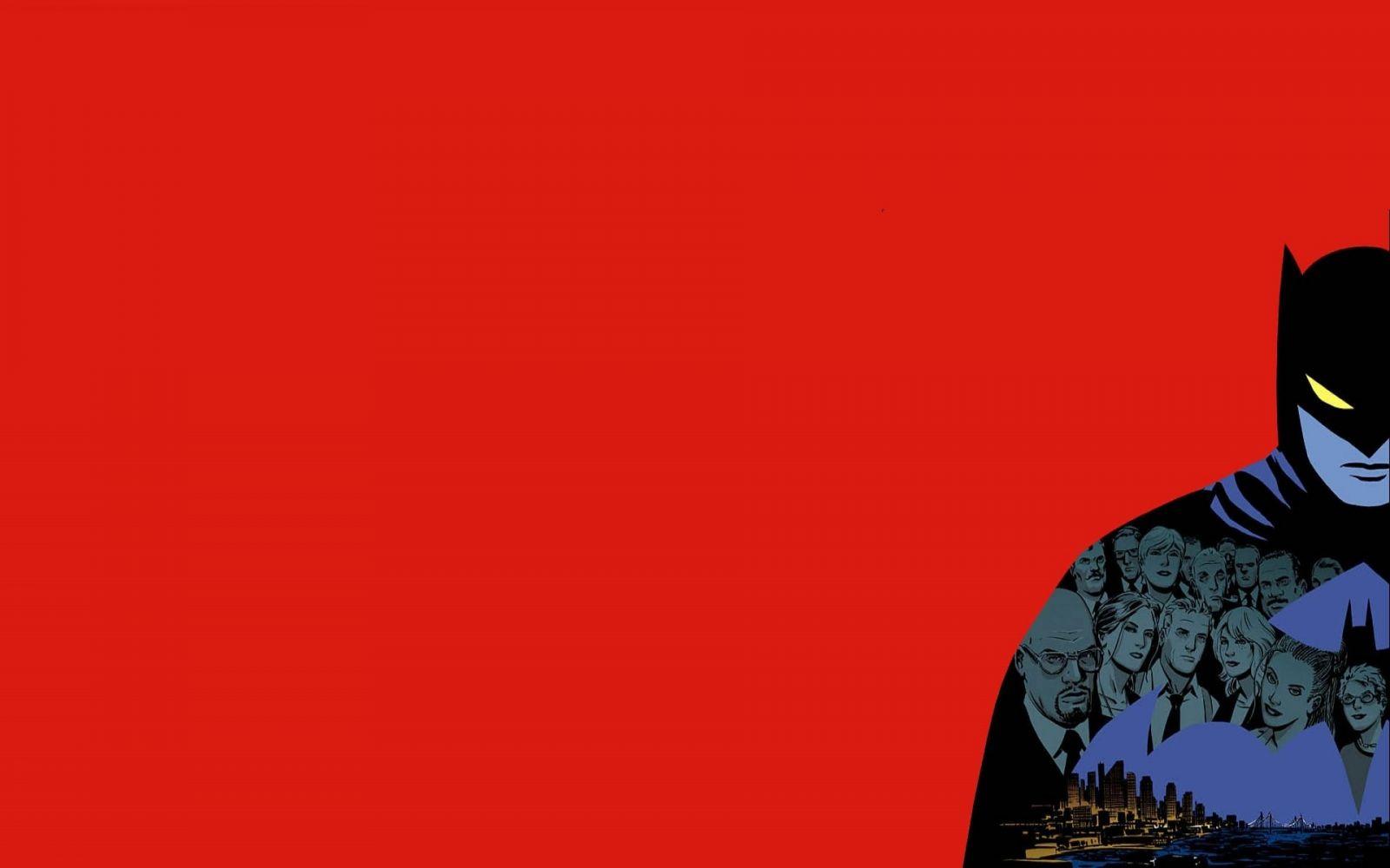 cute batman wallpaper - HD1600×1000