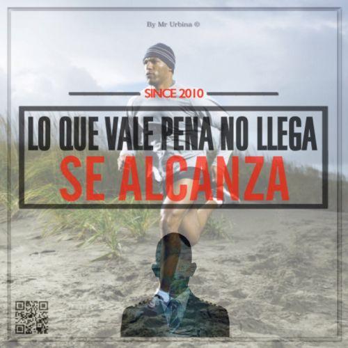 #mrubina #run #men #dreaming #dreams #texst #avici #caracas #maracaibo wallpaper