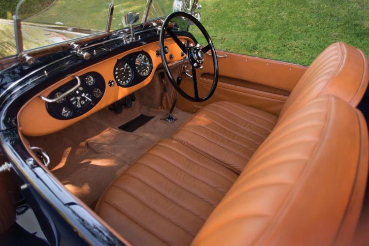 Bentley 4 A wallpaper