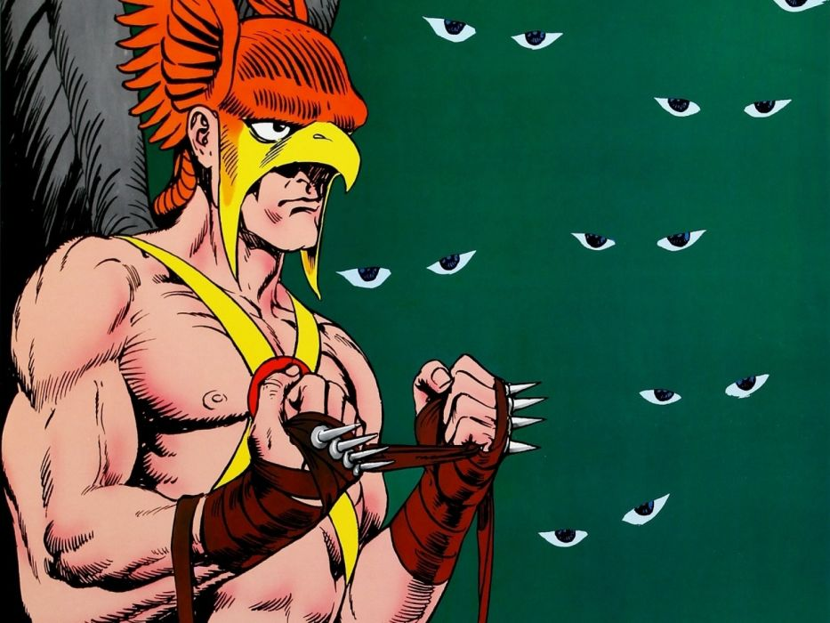 DC-COMICS superhero hero warrior d-c comics k wallpaper
